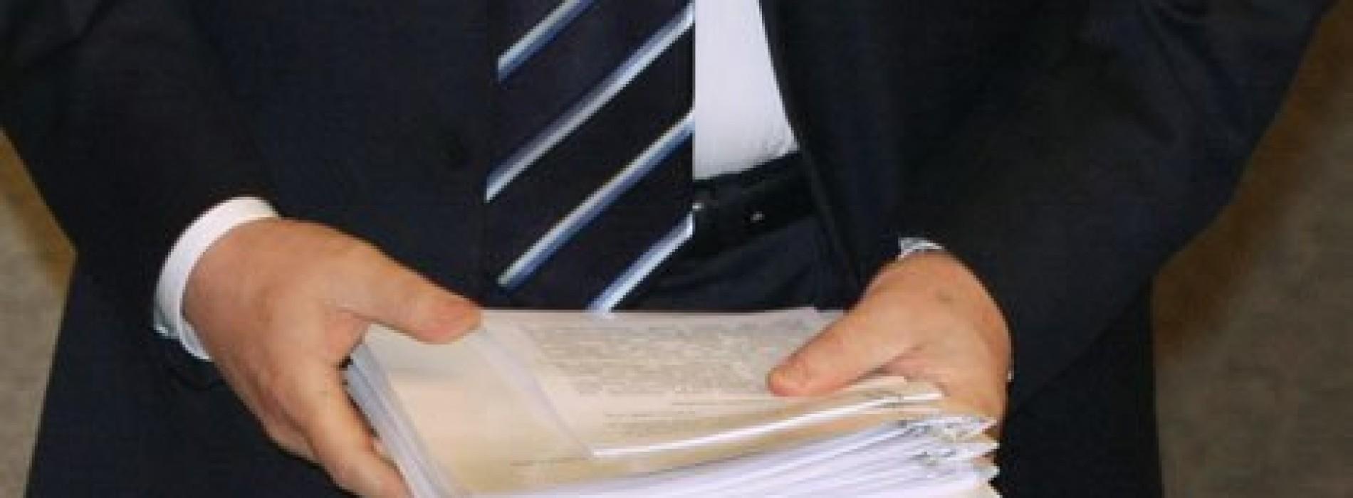 В ВКО продолжается противостояние между предпринимателями и ДАРЕМом