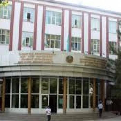 80 миллионов тенге присвоили высшие должностные лица ДВД Жамбылской области.