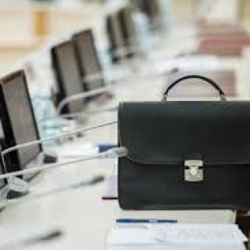 У казахстанцев появится возможность устроиться на госслужбу честно