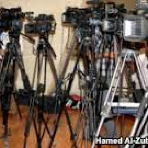 Отныне руководителей госорганов ждет наказание за игнорирование запросов представителей СМИ