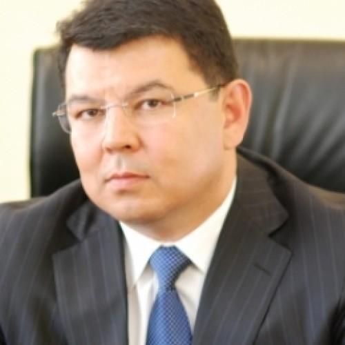 Аким Павлодарской области оказался не готов к диалогу с журналистами