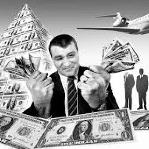 Партия «Ак жол» выступила против законопроекта по противодействию отмыванию денег