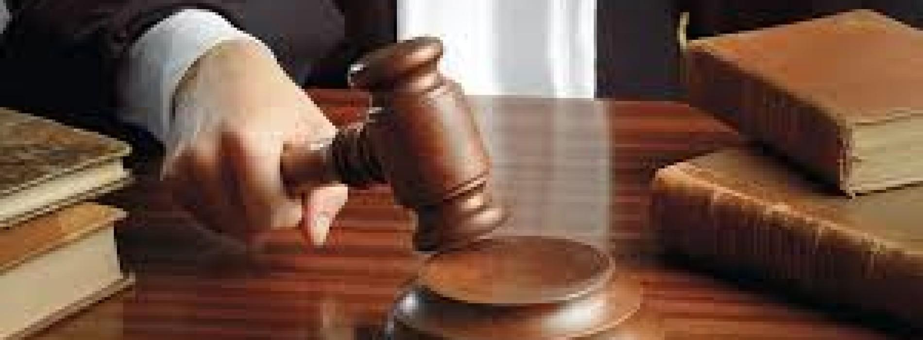 Мошенники-вымогатели заплатят штраф за навязываемые бизнесменам услуги