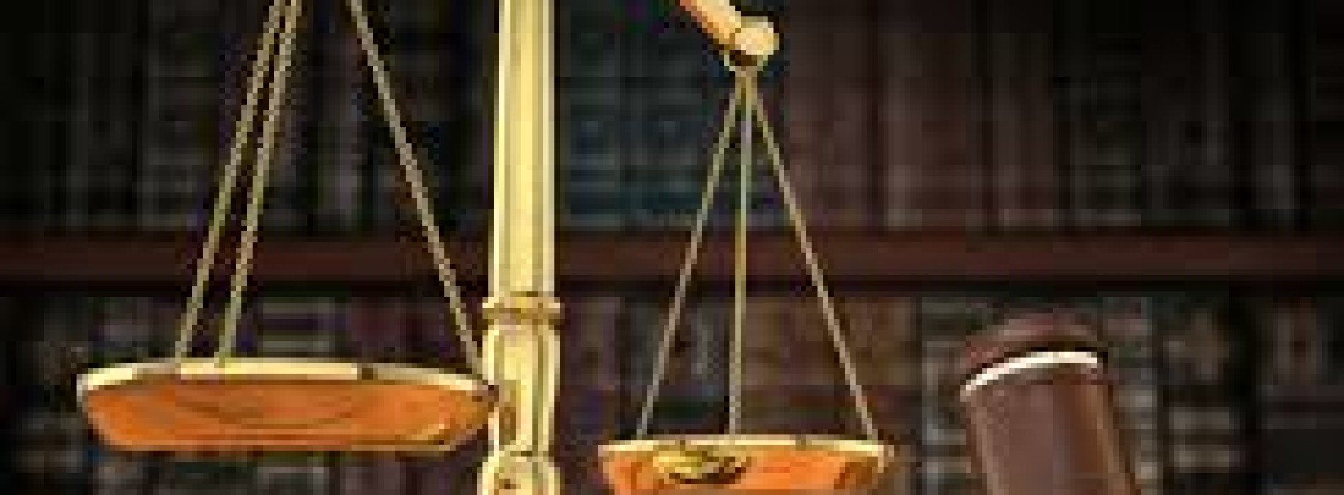 Стала известна дата заседания суда над экс-акимом Костаная