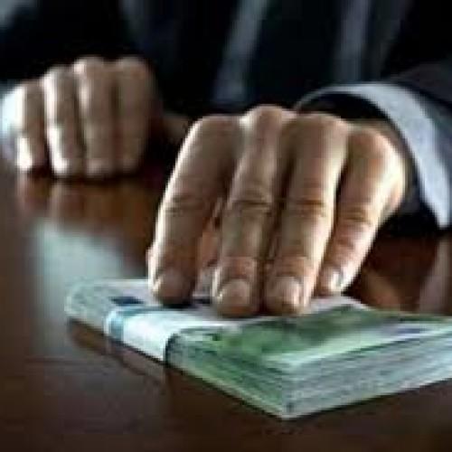 В Таразе глава управления по защите прав потребителей задержан за взятку