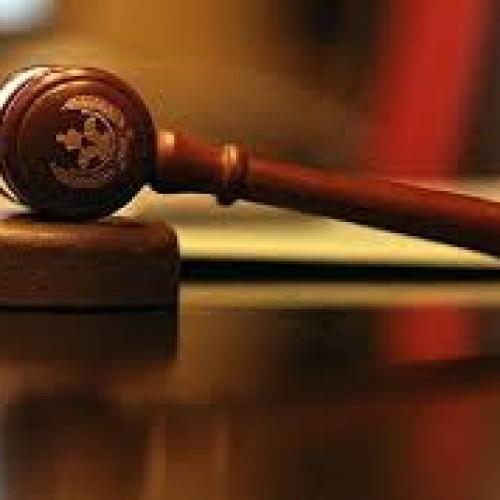 Директор Баянаульского нацпарка оштрафован на Т15 млн за взятку