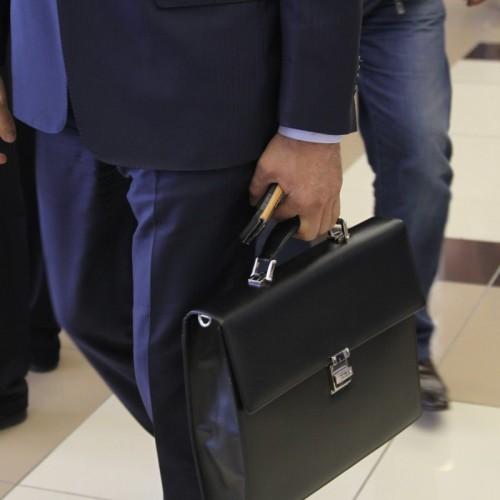 В Актау задержаны бывшие руководители городского отдела образования