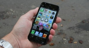 айфон для статьи про взятку