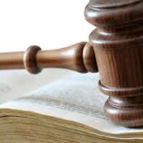 Судебный исполнитель против закона