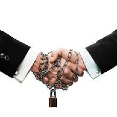 Какие методы борьбы с коррупцией в Грузии приемлемы для Казахстана