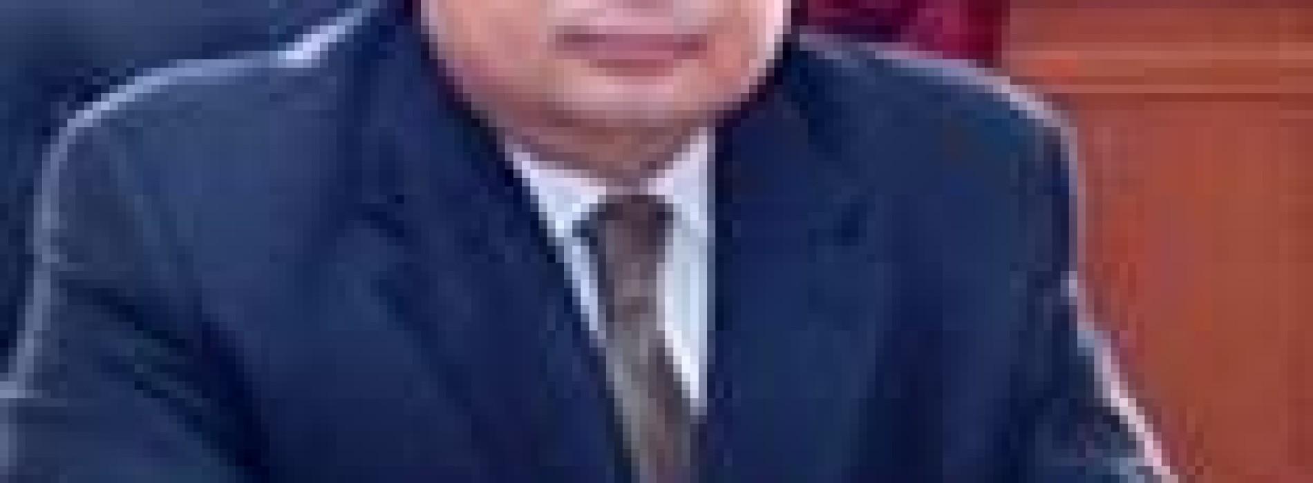 Назарбаев назначил депутата Сената РК, полномочия еще двух депутатов прекращены