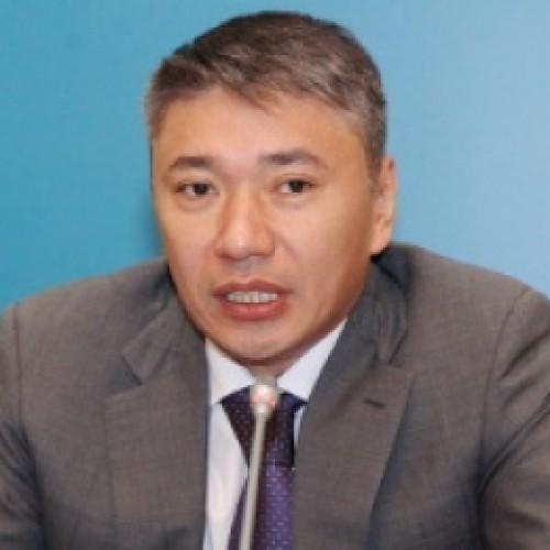 Продлен срок домашнего ареста экс-главы «Астана ЭКСПО-2017» Т.Ермегияева