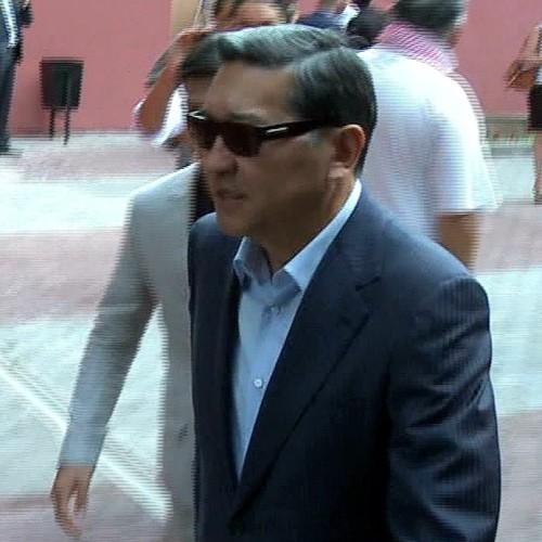 Экс премьер-министр РК Серик Ахметов будет допрошен в ноябре