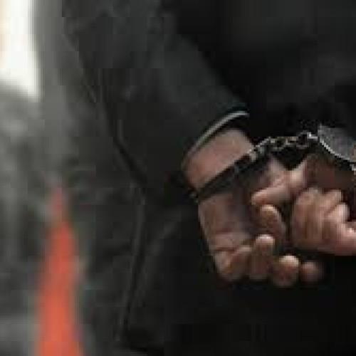 В Алматы за превышение должностных полномочий осудили полицейских