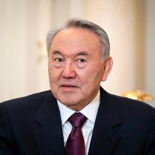 Назарбаев: казахстанцам нужно объединиться для борьбы с коррупцией