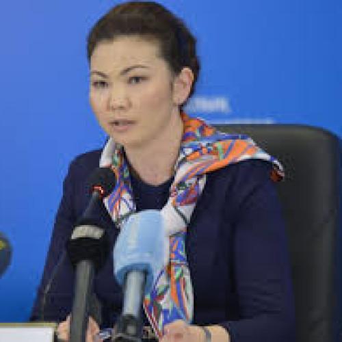 Казахстанским госслужащим придется соблюдать Этический кодекс