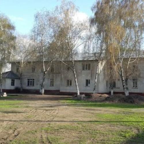 Отца Карима Масимова обвиняют в незаконной продаже интерната для детей-сирот