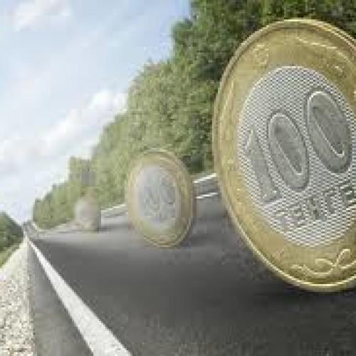 Несвоевременное перечисление дохода в бюджет