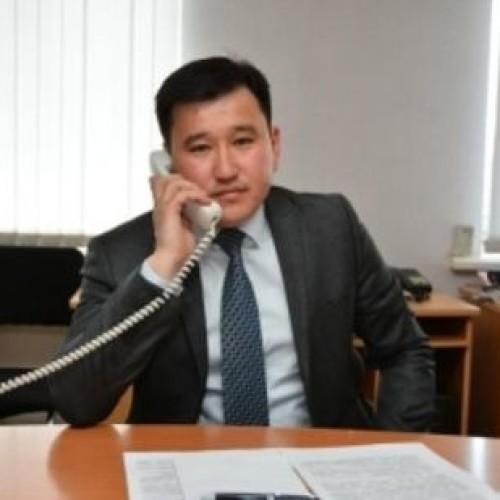 Биография руководителя управления образования Астаны смутила горожан