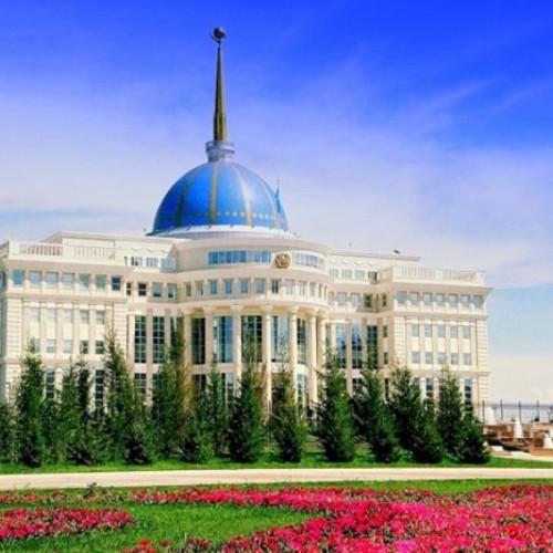 Подписаны поправки в указы по вопросам госслужбы и противодействия коррупции