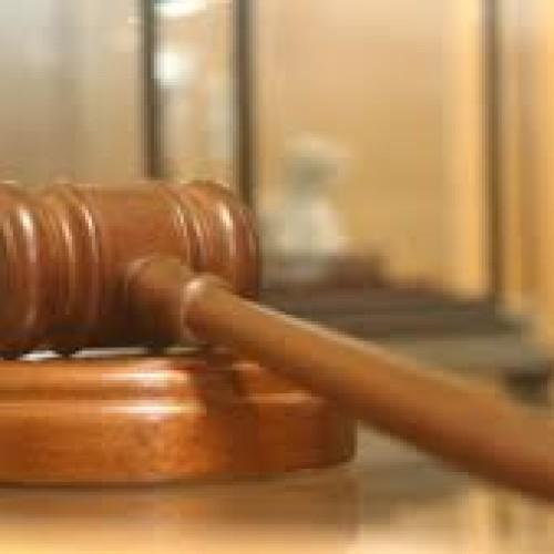 Дело о клевете Сапарбаева: в суд просят вызвать китайских инвесторов