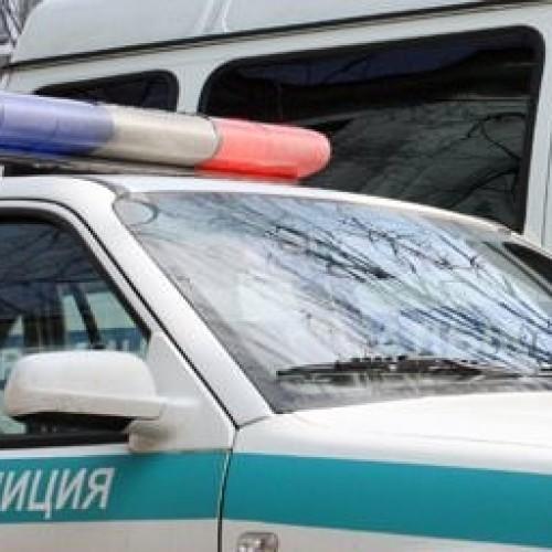 Полицейский сбил девочку насмерть в Туркестане