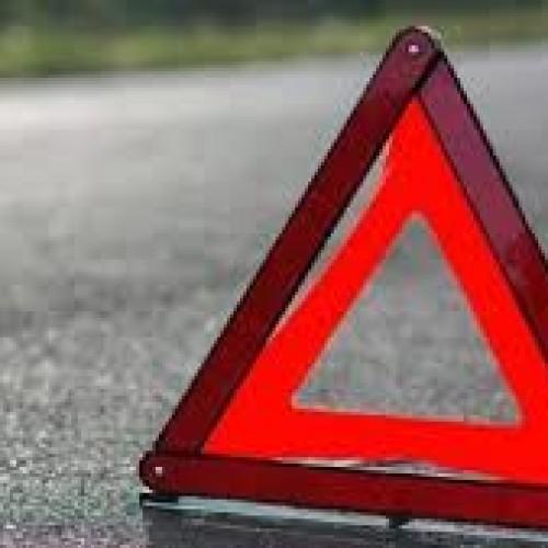 Шымкентский водительполучил условный срок, сбив семерых человек
