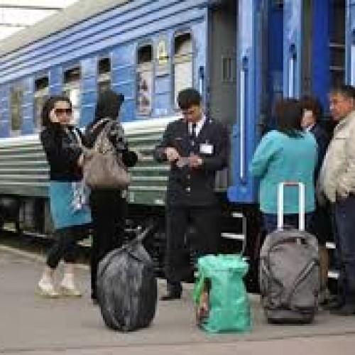 Для защиты прав пассажиров