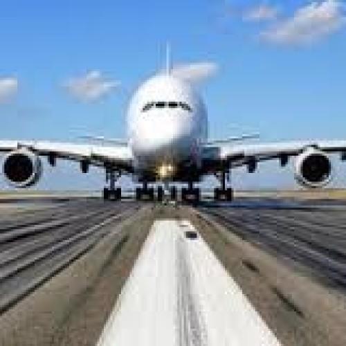 Началось расследование в отношении Airbus по делу о коррупции