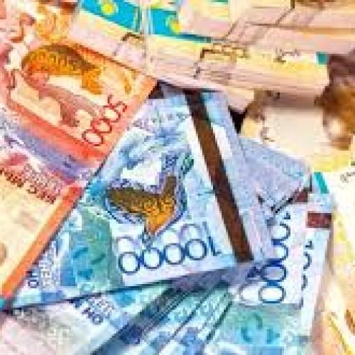 В Комитете транспорта обнаружены финансовые нарушения