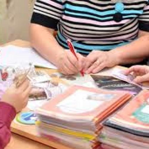 Астанчане могут жаловаться Исекешеву по поводу поборов в школе
