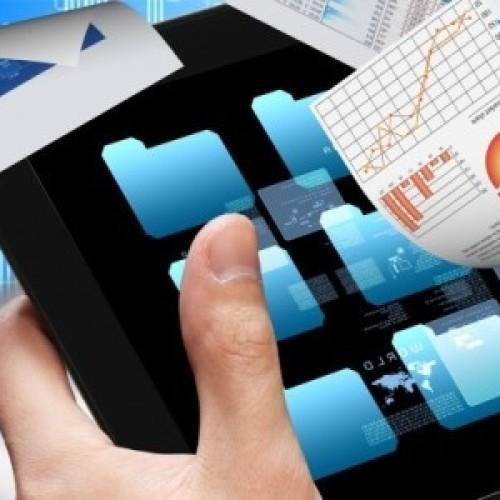 В ВКО разработали мобильное приложение для госслужащих
