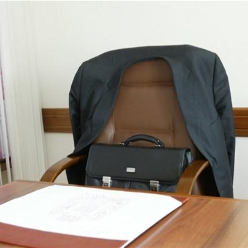 Нарушения в работе и.о. акима нашла прокуратура