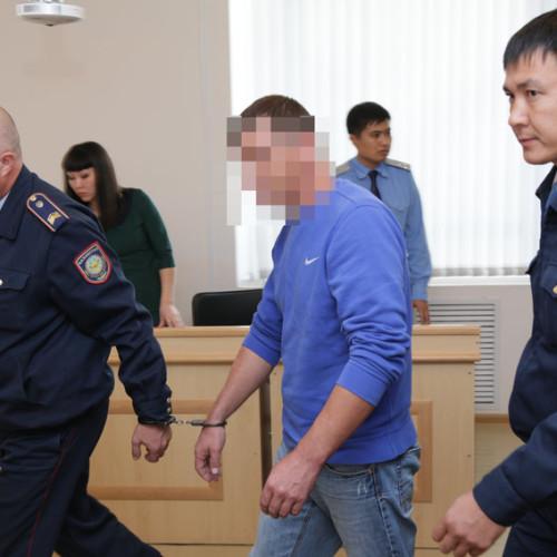 Три года лишения свободы для второго фигуранта «светофорного дела»