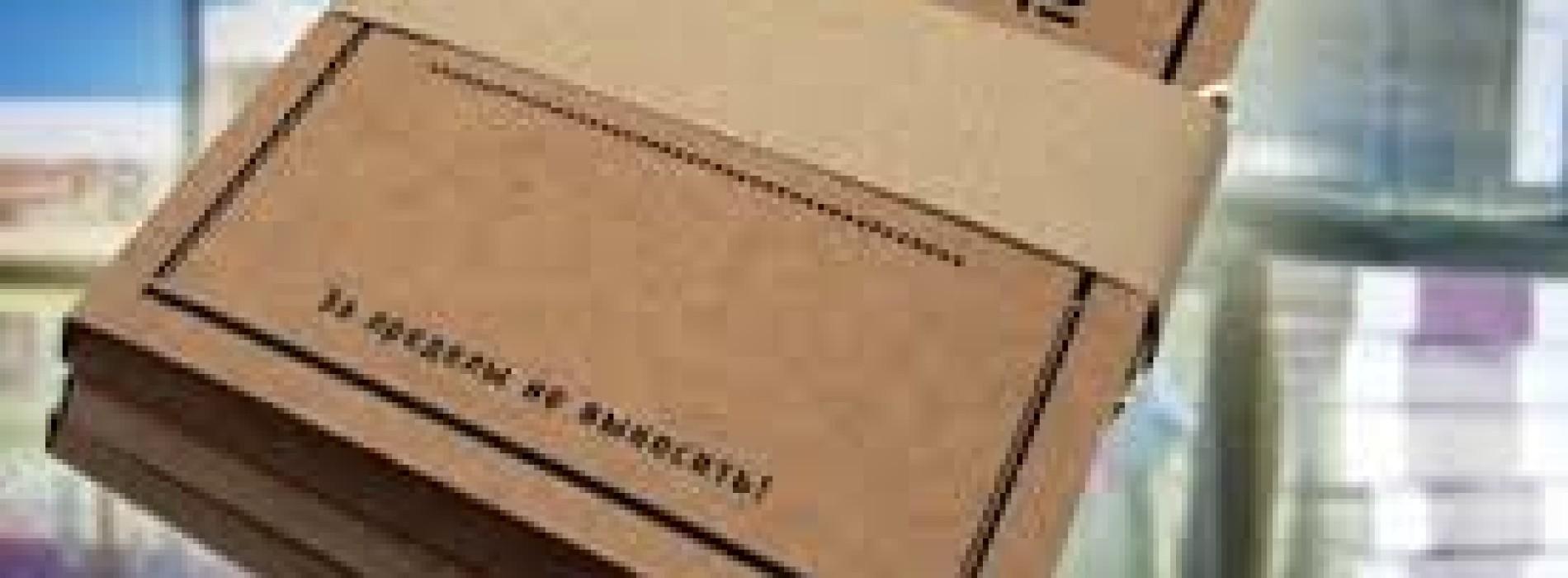 В ГАСКе Кызылординской области чиновники признались в получении взятки