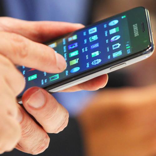 В Казахстане разрабатывают мобильное приложение с советами прокуроров