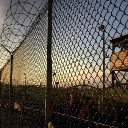 Работу в тюрьме нашли осужденным по делу «Астана ЭКСПО-2017»