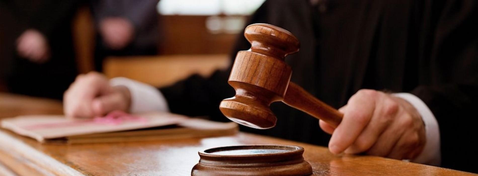Серик Ахметов подал апелляционную жалобу