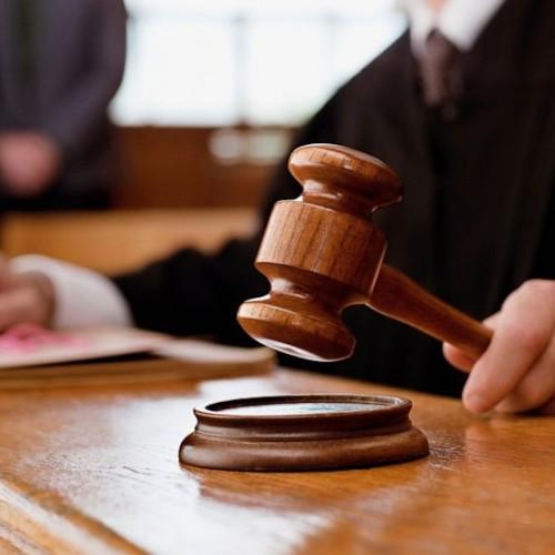 В Павлодаре осудили экс-сотрудника Минсельхоза