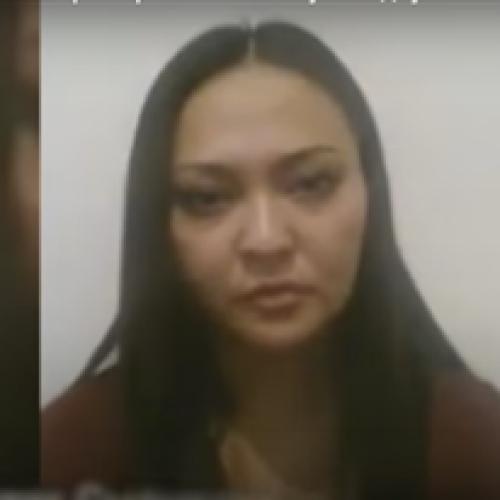 Бывшая студентка обвинила министра культуры в домогательстве