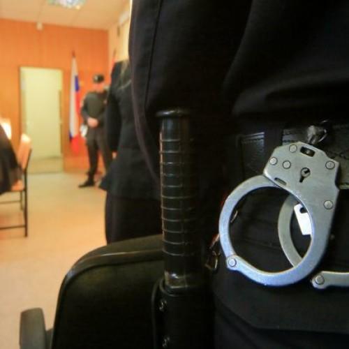 Экс-глава управления пассажирского транспорта Астаны приговорен к 6 годам лишения свободы