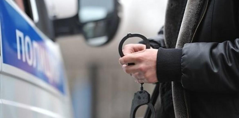 Число арестованных возможных членов ОПГ в Шымкенте достигло 19