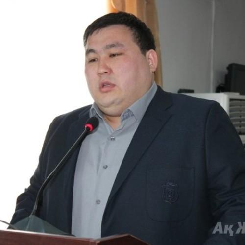 Крупные чины задержаны в Атырау