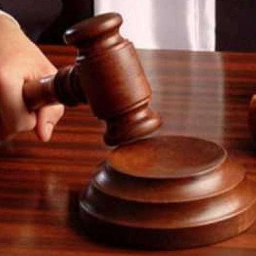 В суде объяснили оправдание сотрудников Департамента госдоходов