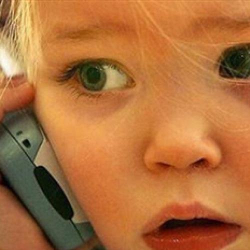 В Казахстане начнет работать единый call-центр для детей с номером 111