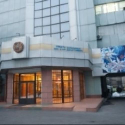 Консультации по вопросам – 30 ноября в ДВД Алматы