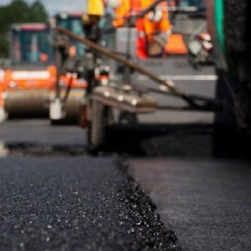 Сфера строительства автодорог – благодатная почва для коррупции