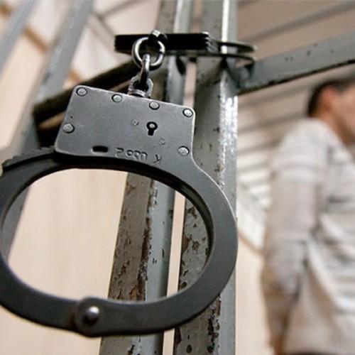 Бывших руководителя и заместителя Мангистауского филиала «Казавтожол» взяли под стражу