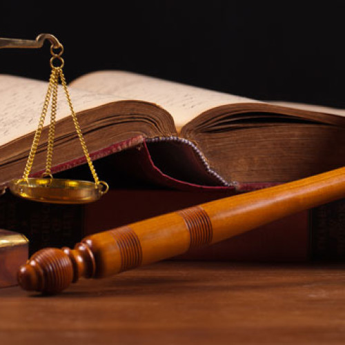 Комитет Сената РК рассмотрел поправки в законодательство по вопросам государственной службы и противодействия коррупции