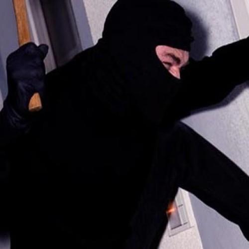 Как раскрыли разбойное нападение с участием экс-полицейских